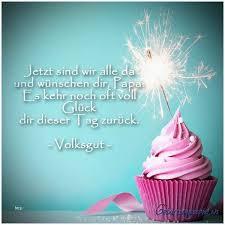 Geburtstag Freundin Freundin Geburtstagswünsche Für Freundin