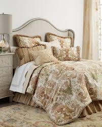 topic to botticelli by austin horn luxury bedding beddingsuper com sheet set