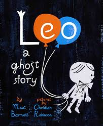book cover hug machine image result for leo a ghost story