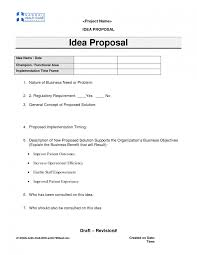 problem solution essay topics to help you get started proposing   solution proposal template continent map business idea template proposing a solution essay topics essay large