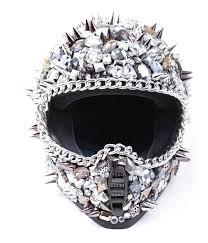 custom motorcycle helmets 100 original helmets