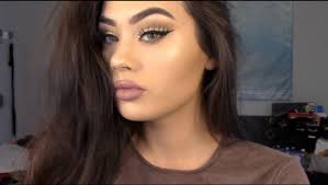 sephora makeup tutorial
