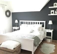 Deko Ideen Schlafzimmer Jugendzimmer