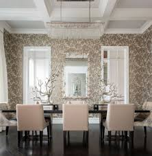 Wallpaper To Decorate Room 23 Floral Wallpaper Designs Decor Ideas Design Trends