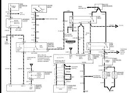 Famous e34 wiring diagram embellishment electrical and wiring