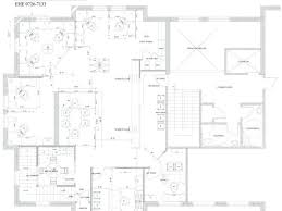 office design layout ideas. full size of office30 small office design layout ideas 3d floor plan home