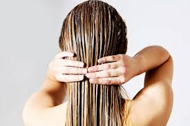 are you washing your hair the right way