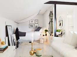 One Bedroom Apartment Design Magnificent HotelR Best Hotel Deal Site