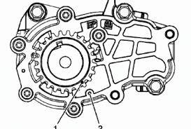 2006 suzuki aerio fuse box diagram 2006 image about wiring 2005 suzuki xl7 belt diagram on 2006 suzuki aerio fuse box diagram