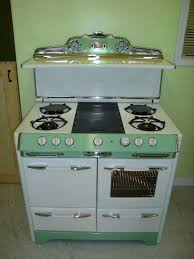 gas cooking stoves. 021 Stove Gas Cooking Stoves