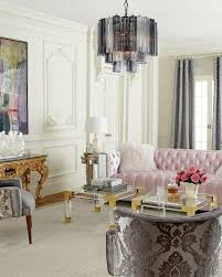 Pink Accessories For Living Room Light Pink Living Room Furniture Living Room Design Ideas