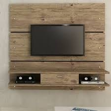 wood tv stand with mount. 18 chic and modern tv wall mount ideas for living room wood tv stand with t