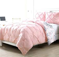 r1075625 acceptable love pink bedding sets pink comforter twin furniture exquisite blush 7 bedding sets you ll love light bed sheets