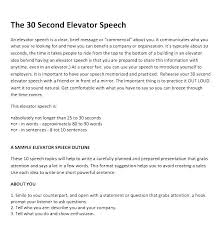 Informative Essays Examples Informative Short Speech E Best Man Essay Examples Templates