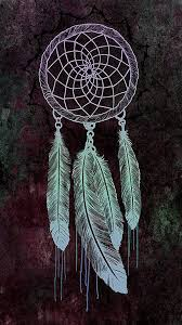 Beautiful Dream Catcher Images Gorgeous 32 Beautiful Dream Catchers Sketches Dream Catchers