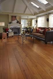 Best 25+ Hickory Flooring Ideas On Pinterest | Hickory Wood Floors, Hickory Hardwood  Flooring And Light Wood Flooring