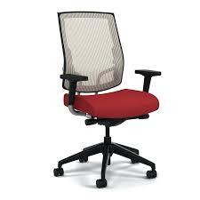 ergonomic desk chairs brilliant computer chair without wheels no regarding reviews design 8