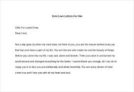 Cute Love Letters Cute Love Letters For Boyfriend Outstanding Letters Love Letters For