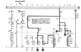 daf 45 150 wiring diagram volvo service manual section 337 Volvo Wiring Diagram wiring diagram daf 45 150 wiring diagram volvo service manual section 337 component wiring diagram from volvo wiring diagrams volvo