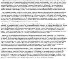 employment law discrimination essay employment law  employment law discrimination essay
