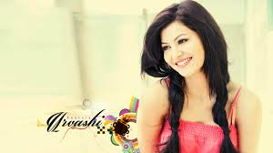 Hd Wallpapers Of Bollywood Actress 68 Images