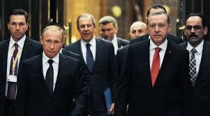 Часть беседы с Обамой была посвящена Донбассу и выполнению минских соглашений, - Путин - Цензор.НЕТ 5358