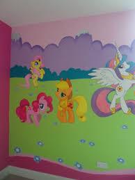 My Little Pony Bedroom Set Full Carpet Argos Toddler Bedding  Mylittleponywalllightsandbedroomlighting Wallpaper Roll Curtains Inspired  Wall ...