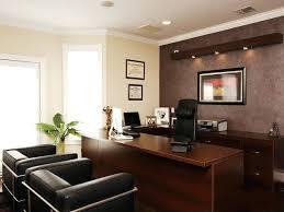 contemporary office design ideas. Modern Office Ideas Contemporary Design Home Decorating I