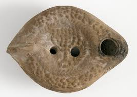jewish art in late antiquity and early byzantium essay lamp jewish symbols