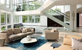 italian furniture designs. High End Furniture Italian Brands We Love To Work With For Designs 14 R
