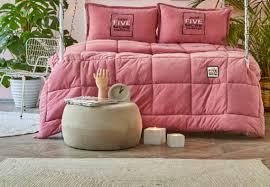 Karaca Home Cotton Comfort Uyku Seti