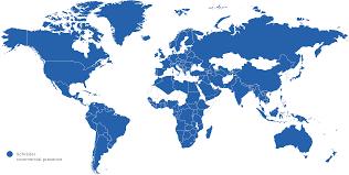 Atlas Global Lighting Solutions