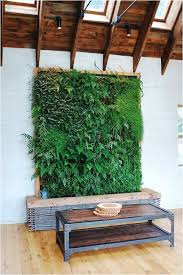 how to make a vertical garden. how to make a vertical garden wall awesome attractive living diy