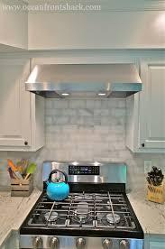 Home Depot Light Fixtures Above Dining Room Light Fixture - Kitchen hood exhaust fan