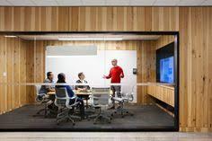 dbcloud office meeting room. Inspiring Office Meeting Rooms Reveal Their Playful Designs | Pinterest Rooms, Interiors And Room Dbcloud F