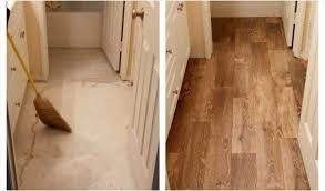 wood ceramic tile comfortable shower tile best bathroom flooring fancy wood tiles