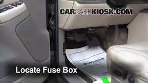 yukon fuse box wiring diagrams