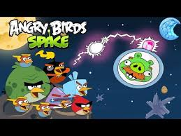 Small Picture Angry Birds Space Drawing and Coloring Pages Angry Birds Space