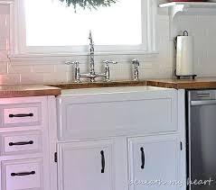 farmhouse kitchen sink australia. full image for farmhouse sink kitchen sinks amazon australia s
