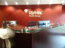 group contemporary office. Office Max College Station Awesome Re Realty Group Contemporary Large Size Bryan