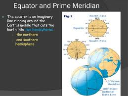 prime meridian direct car insurance quote 44billionlater prime meridian insurance quote raipurnews