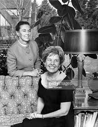 39 Douglas Macomber Photos and Premium High Res Pictures - Getty ...