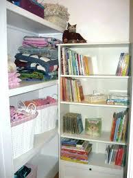 toddler closet ideas toddler closet closet toy storage medium size of kids closet organizers take control toddler closet