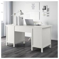small office cabinets. Desk:Office Desk Stores Near Me Built In Office Cabinets Computer Workstation Small O