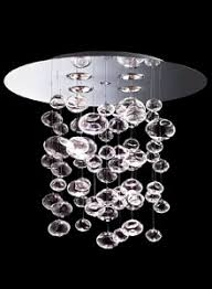 murano due lighting living room dinning. Murano Due Ether S 90 Glass Drop Chandelier Lighting Living Room Dinning O