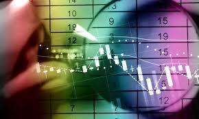 Management Analyst Job Description Interesting Big Data Analyst Profile
