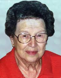 Obituary of Jean Watkins Barnes   Rogers Funeral Home Frankfort, KY