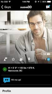 Access cam free gay guy spy