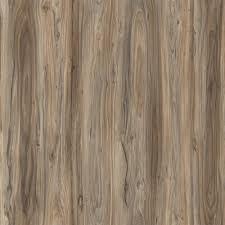 take home sample harrington acacia rigid core luxury vinyl plank flooring 4 in x 4 in
