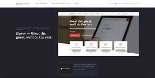 Most Amazing Website Designs 22 Web Design Inspiration Resources Youll Love Webflow Blog